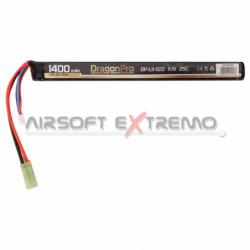 DRAGONPRO DP-L11-022 11.1V...