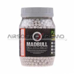 MADBULL 0.43g Heavy BBs for...