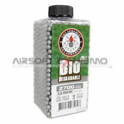 G&G G-07-263 Bio BB 0.32g...