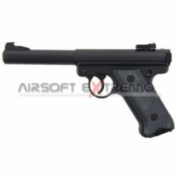 KJ WORKS MK1 Pistol Gas...