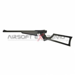 KJ WORKS MK1 Carbine Rifle
