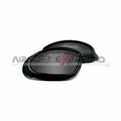 WILEY X Smoke Grey Lenses...