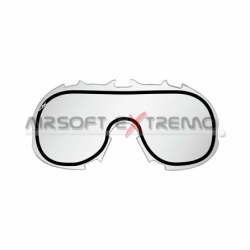 WILEY X Dual Clear Lens for...