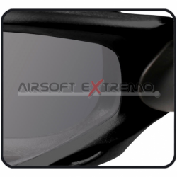 WILEY X Smoke Grey Lens for...
