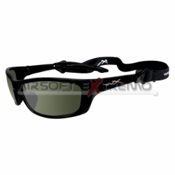 WILEY X P-17 Polarized...