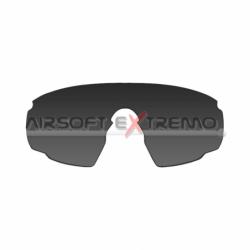 WILEY X Smoke Lens for PT-1