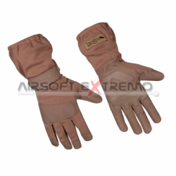 WILEY X RAPTOR Glove Coyote XL