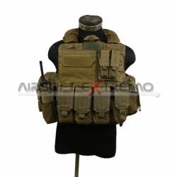 PANTAC VT-C200-CB-S...