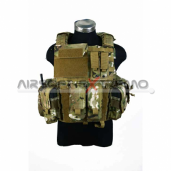 PANTAC VT-C500-MC-L...