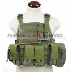 PANTAC VT-C600-OD-S Strike...