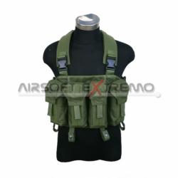 PANTAC VT-C036-OD-A AK...