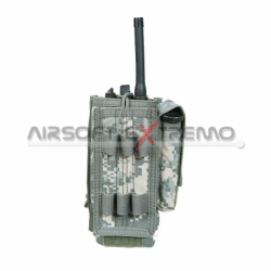 PANTAC PH-C422-AC-A SpecOps...