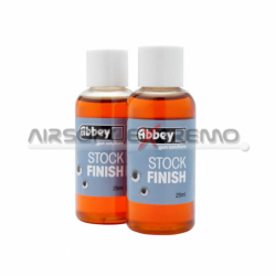 ABBEY Stock Finish 25ml