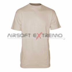 PROPPER F5330 100% Cotton...