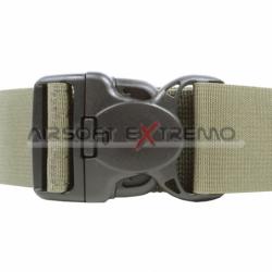 PANTAC BT-N016-RG-S Duty...