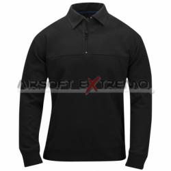 PROPPER F5403 Job Shirt...