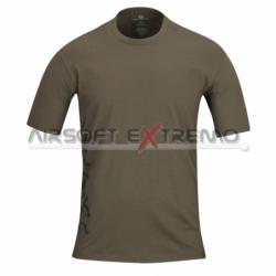 PROPPER F5309 9MM T-Shirt...