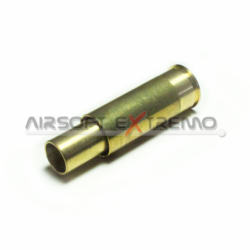 MODIFY 8mm BB Cartridge for...