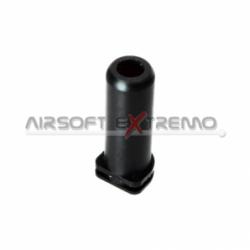 MODIFY Air Seal Nozzle for M14