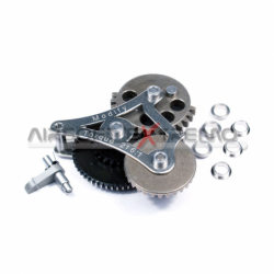 MODIFY Modular Gear Set 8mm...