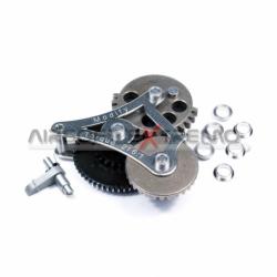 MODIFY Modular Gear Set 7mm...
