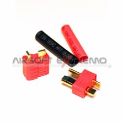 MODIFY Ultra Plug (T-Shape...