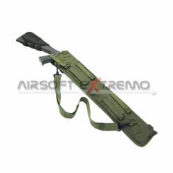 CONDOR 148-001 Shotgun...