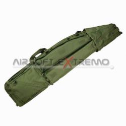 CONDOR 130-001 Sniper Drag...