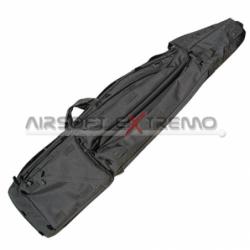 CONDOR 130-002 Sniper Drag...