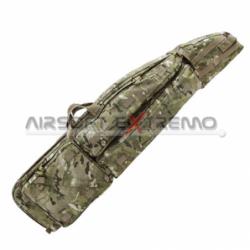 CONDOR 130-008 Sniper Drag...