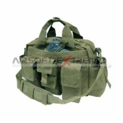 CONDOR 136-001 Tactical...