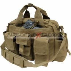 CONDOR 136-003 Tactical...