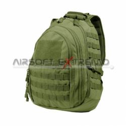 CONDOR 140-001 Sling Bag OD
