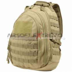 CONDOR 140-003 Sling Bag...