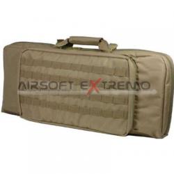 """CONDOR 150-003 28"""" Rifle..."""