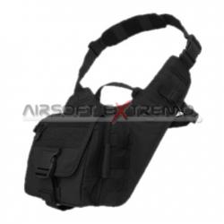 CONDOR 156-002 EDC Bag Black