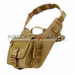 CONDOR 156-003 EDC Bag...