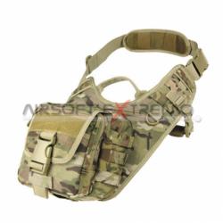 CONDOR 156-008 EDC Bag...