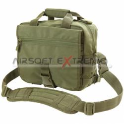 CONDOR 157-001 E&E Bag OD