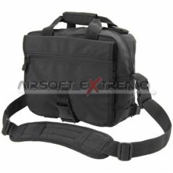 CONDOR 157-002 E&E Bag Black