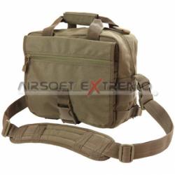CONDOR 157-003 E&E Bag...