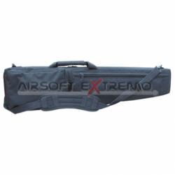 CONDOR 158-002 Rifle Case...