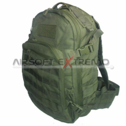 CONDOR 160-001 Venture Pack OD