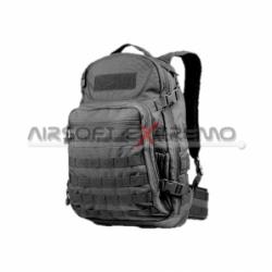 CONDOR 160-002 Venture Pack...