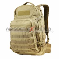 CONDOR 160-003 Venture Pack...