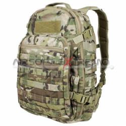 CONDOR 160-008 Venture Pack...