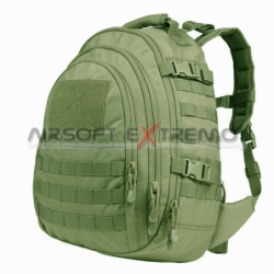 CONDOR 162-001 Mission Pack OD