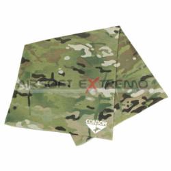 CONDOR 212-008 Multi-Wrap...