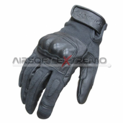 CONDOR HK221-002 NOMEX...