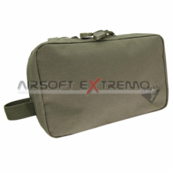 CONDOR 222-001 Wash Kit OD